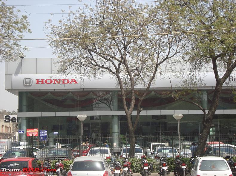 Name:  Honda City iVTEC Service report photos 4.jpg Views: 2102 Size:  876.1 KB