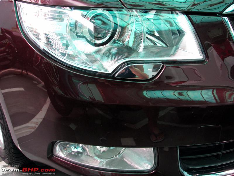 Name:  7 Superb Head Lights.JPG Views: 46184 Size:  319.4 KB