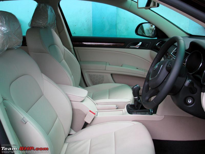 Name:  17 Superb Seats Front.JPG Views: 37984 Size:  249.4 KB