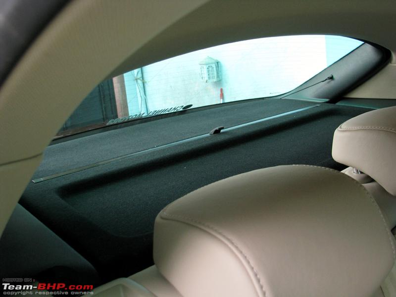 Name:  37 Superb Rear Parcel Tray and Sun Guard.JPG Views: 11657 Size:  239.1 KB