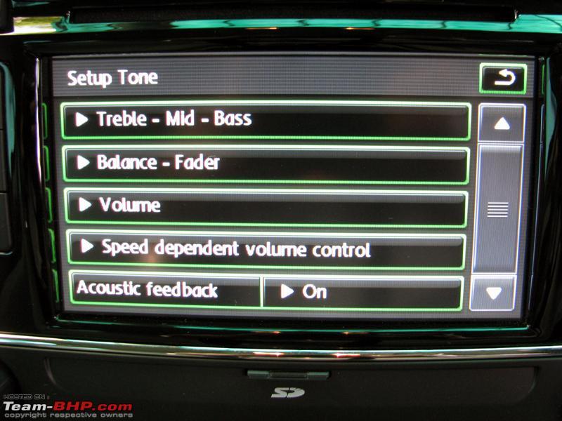 Name:  27 Superb Stereo Display5 Setup.JPG Views: 6470 Size:  309.3 KB