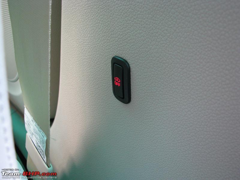 Name:  30 Superb Interior Monitor.JPG Views: 7422 Size:  258.2 KB
