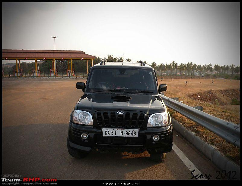 Powered by mHawk, driven by me! The Mahindra Scorpio-dscn2583.jpg