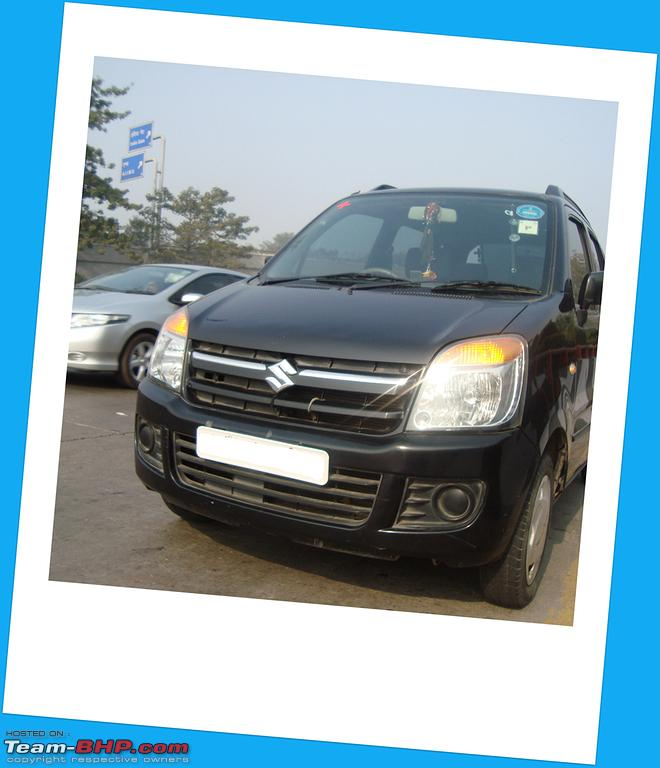 Name:  Maruti WagonR 5.jpg