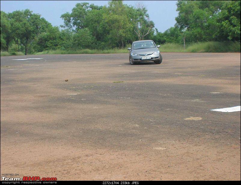 Honda Civic : Maintenance, Service Costs and Must dos-117.jpg