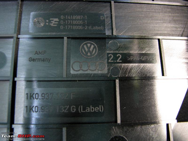Name:  10 Superb Fuse Box Cover Germany.JPG