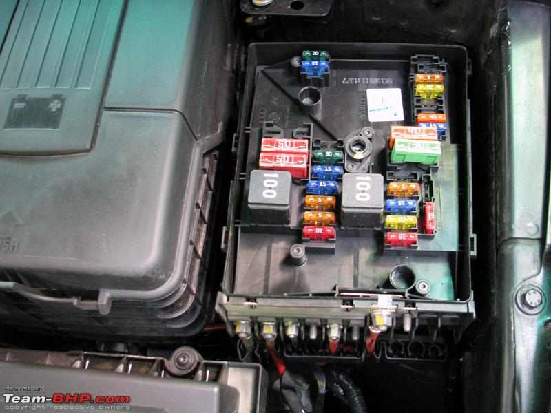 Name:  11 Superb Fuse Box Engine Bay.JPG