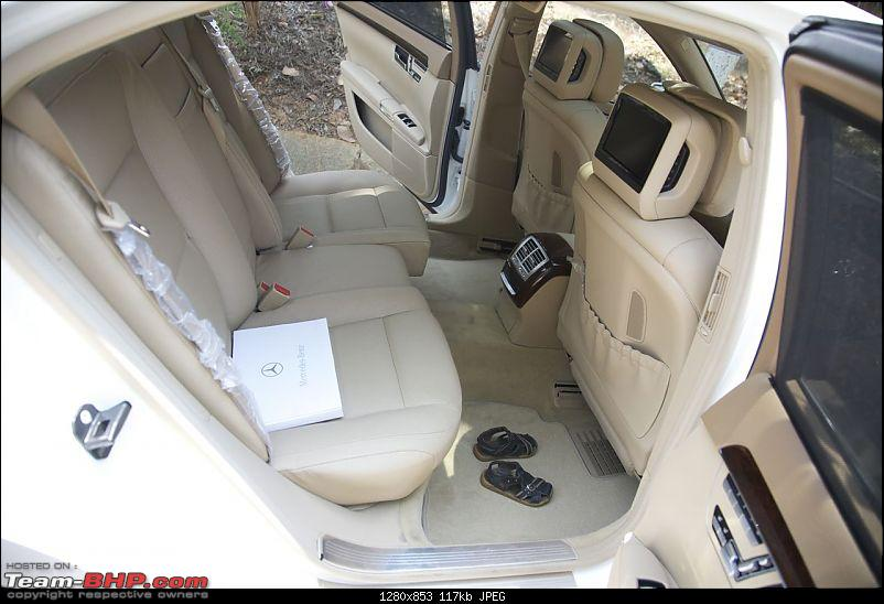 Oh Lord, won't you buy me a Mercedes Benz - W221 S350 initial ownership review-rearspaceimg_5846m.jpg