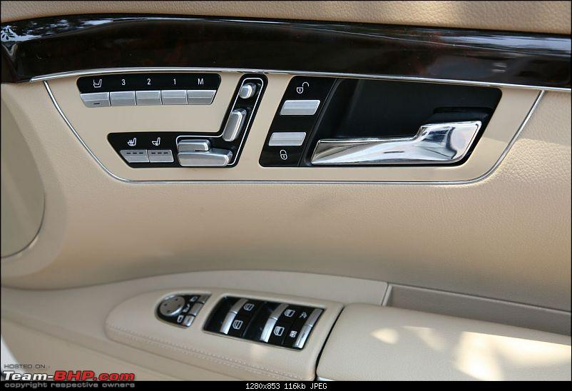 Oh Lord, won't you buy me a Mercedes Benz - W221 S350 initial ownership review-frontdoorimg_5833m.jpg