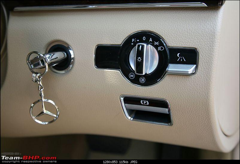 Oh Lord, won't you buy me a Mercedes Benz - W221 S350 initial ownership review-lightswitch06img_5835m.jpg