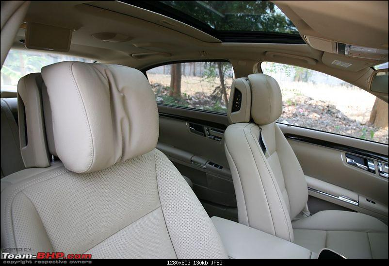 Oh Lord, won't you buy me a Mercedes Benz - W221 S350 initial ownership review-comfortheadrestimg_5836m.jpg
