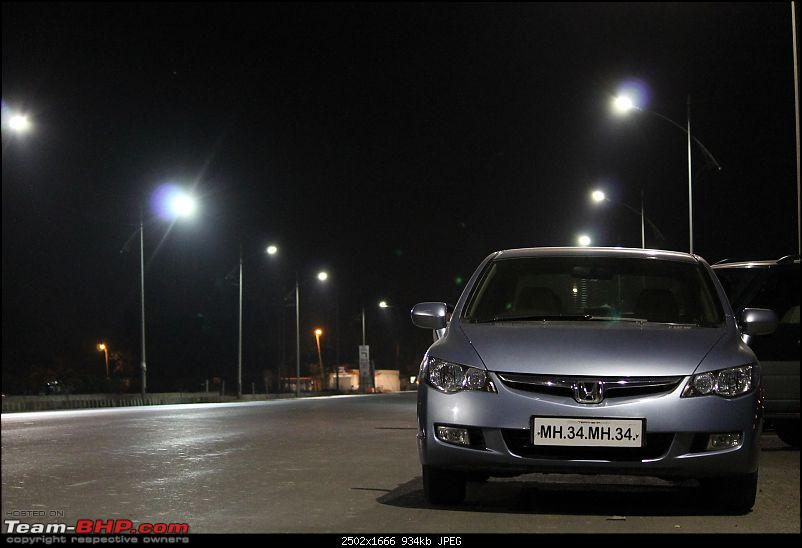 A Petrolhead's first Diesel Car: My Shadow Blue Vento TDI. EDIT, 5 years of fuss-free ownership up!-img_0528.jpg