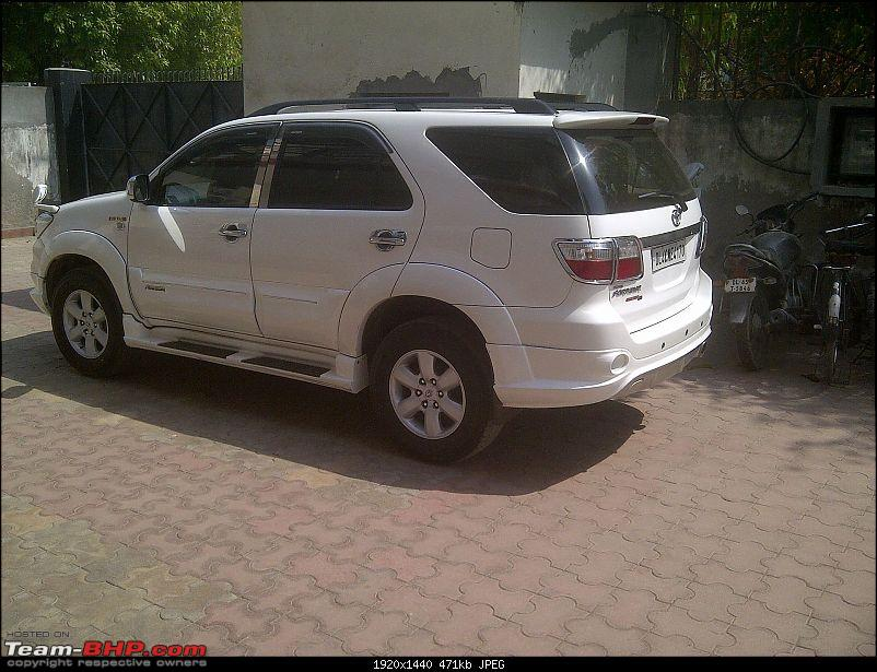 Obelix, the Invincible Toyota Fortuner! 2,00,000 km and going strong!-img2012041000384.jpg