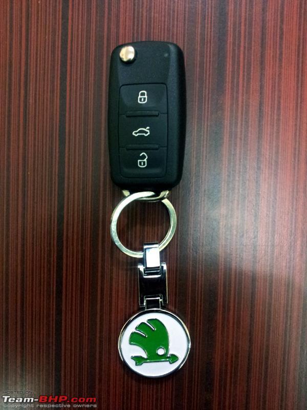 Name:  Superb keychain.jpg Views: 6169 Size:  271.2 KB