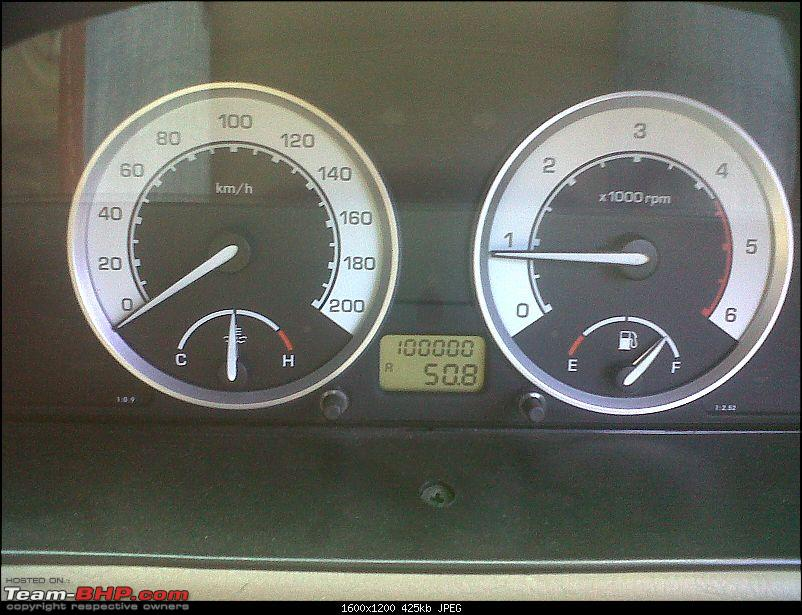 Tata Safari 2.2L at 1.5 lakh kms. Reclaiming continues without extended warranty-img2012042800133.jpg