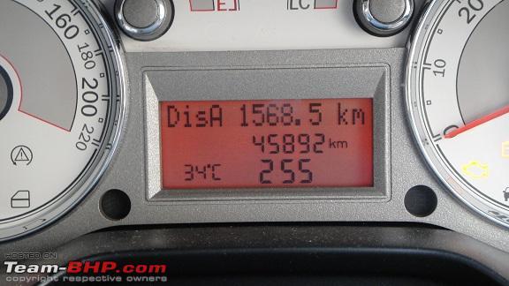 Name:  DSC07673.JPG Views: 1369 Size:  88.8 KB