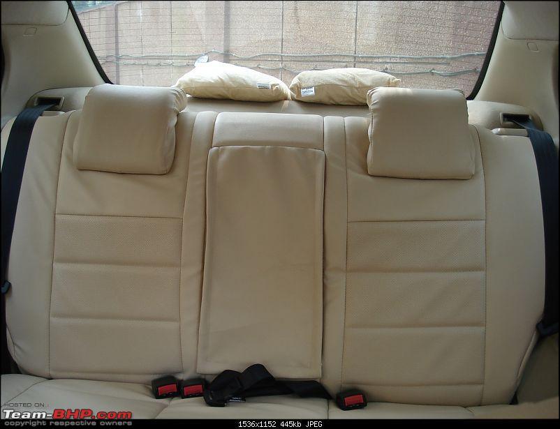 Finally, my Ford Fiesta (Classic) 1.6 SXi-26.jpg