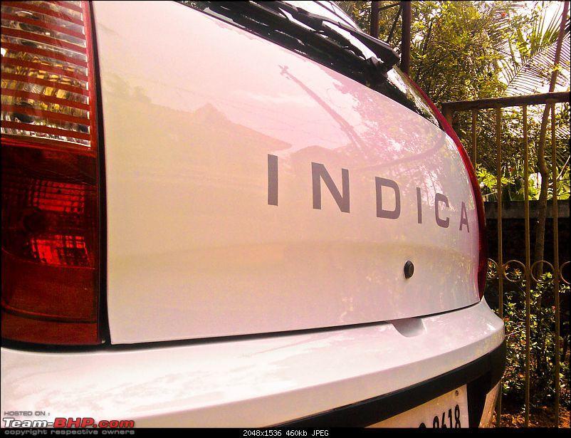 Tata Indica DLG Turbo. EDIT: 10 years & 100k km up-img_20120524_1236011.jpg