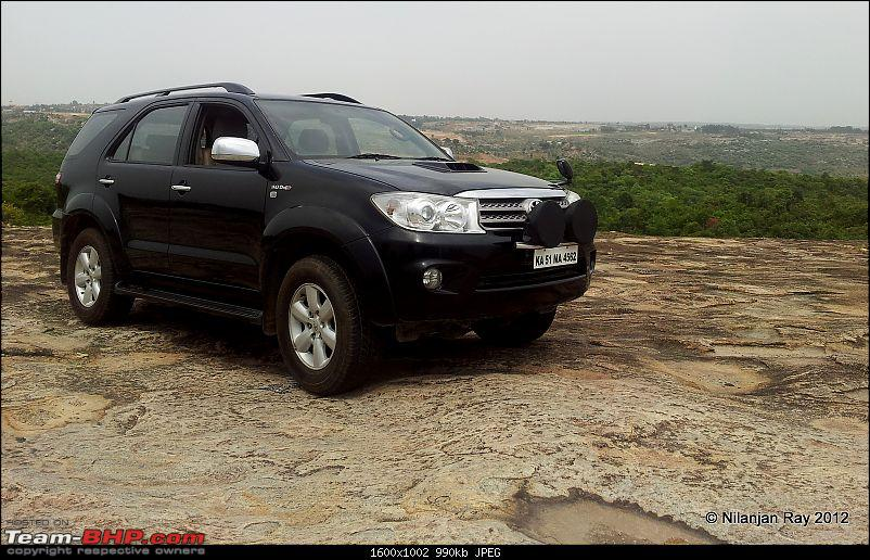 Soldier of Fortune: Wanderings with a Trusty Toyota Fortuner - 150,000 kms up!-20120526-14.23.03.jpg
