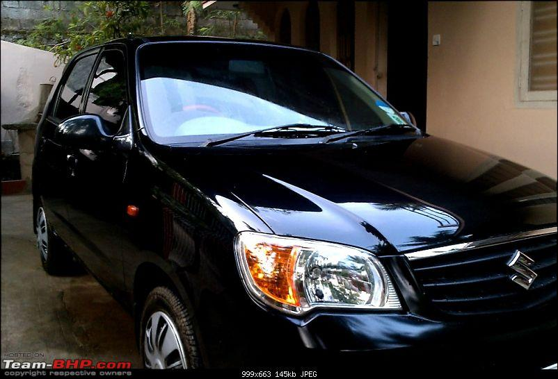 Maruti Suzuki Alto K10 LXi - One year Ownership experience-c1.jpg