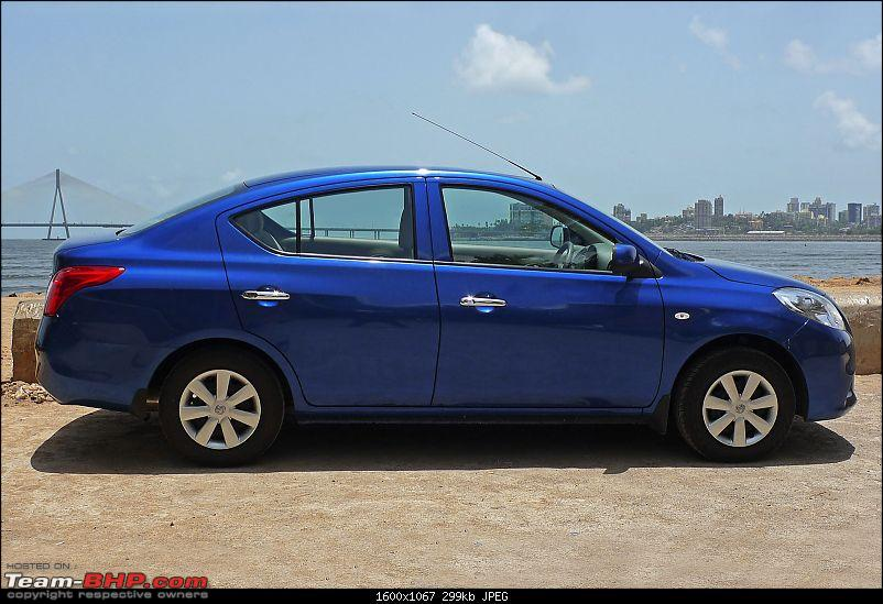 Nissan Sunny Diesel Review : The Family's new workhorse-nissan-sunny-review.jpg
