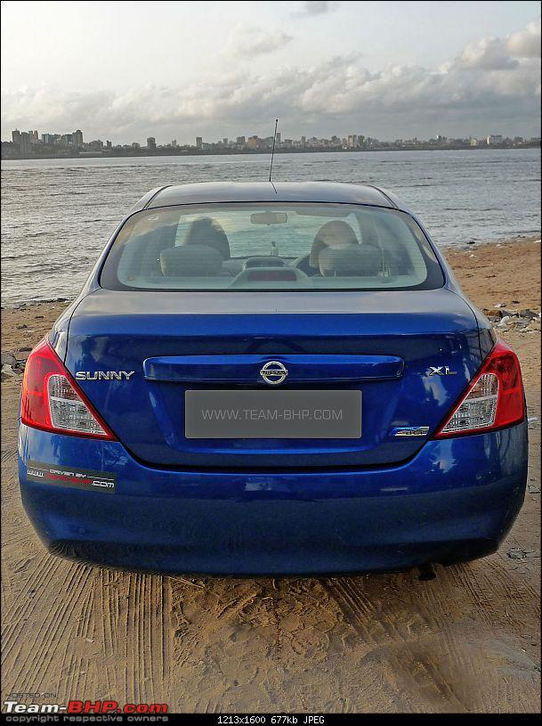 Nissan Sunny Diesel Review : The Family's new workhorse-nissan-sunny-review-5.jpg