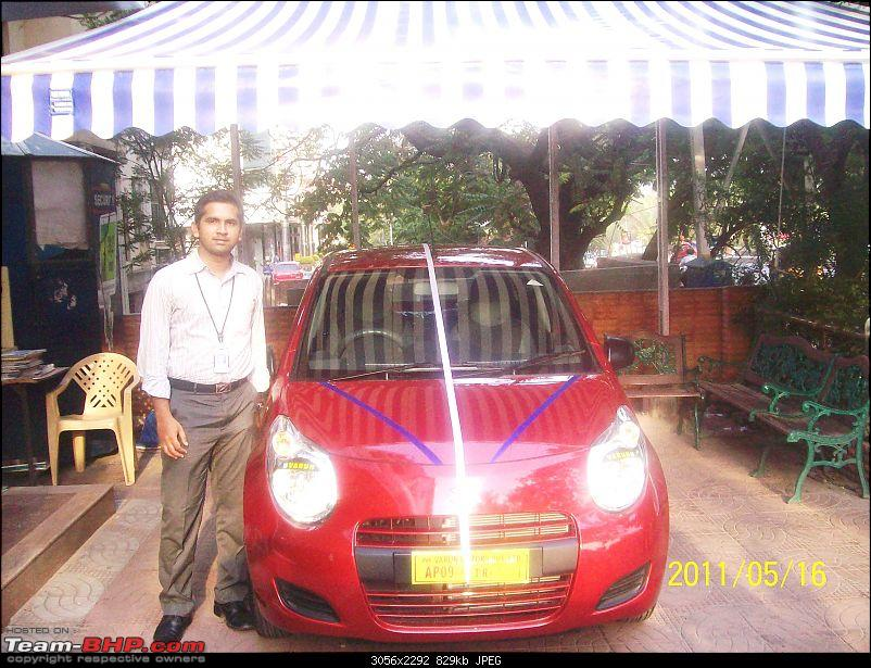 Maruti A-Star: A wonderful companion for the last 13 months & 6800 kms-deepak-jeeva-raj.jpg