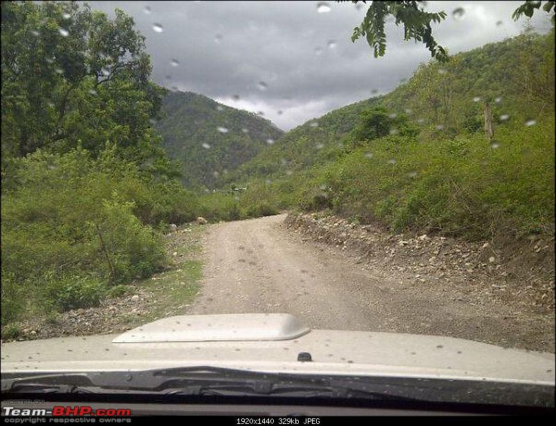 Obelix, the Invincible Toyota Fortuner! 1,67,000 km and going strong!-fort-trip-3.jpg