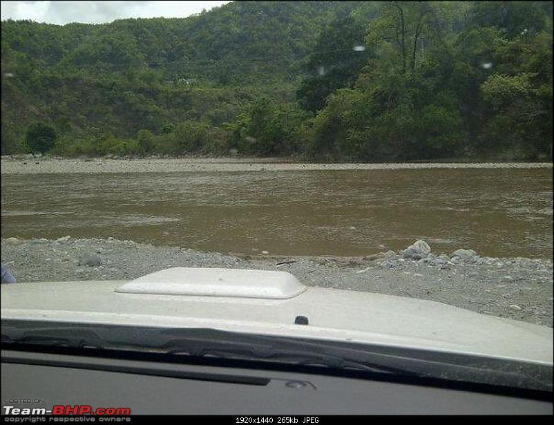 Obelix, the Invincible Toyota Fortuner! 1,67,000 km and going strong!-fort-trip-5.jpg