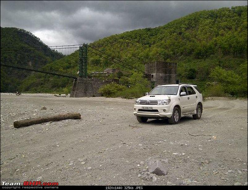 Obelix, the Invincible Toyota Fortuner! 1,67,000 km and going strong!-fort-trip-7.jpg