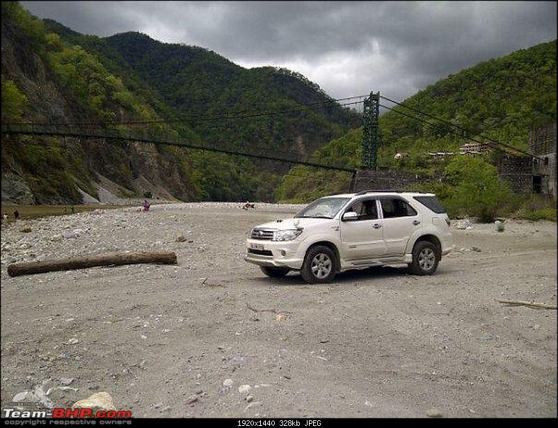 Obelix, the Invincible Toyota Fortuner! 1,67,000 km and going strong!-fort-trip-8.jpg