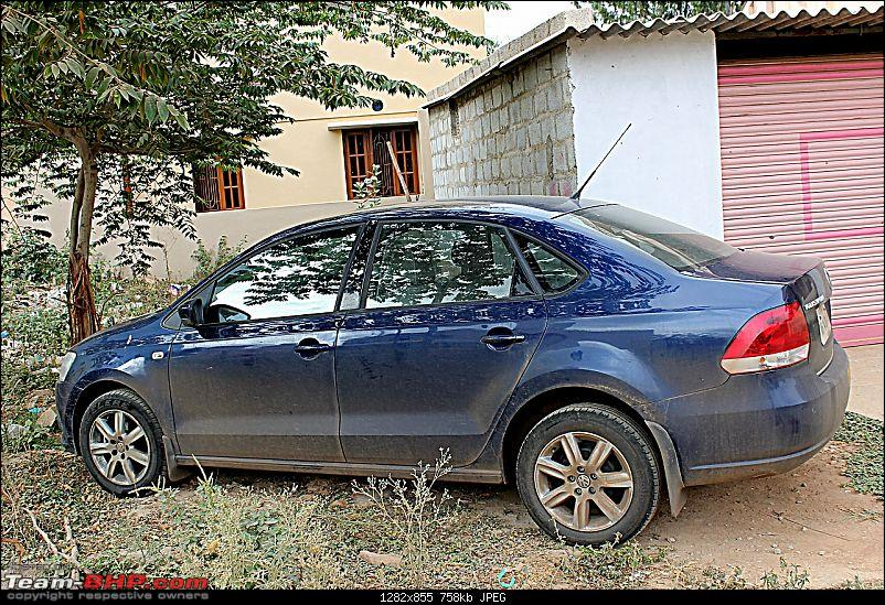 A Petrolhead's first Diesel Car: My Shadow Blue Vento TDI. EDIT, 5 years of fuss-free ownership up!-img_4640001.jpg