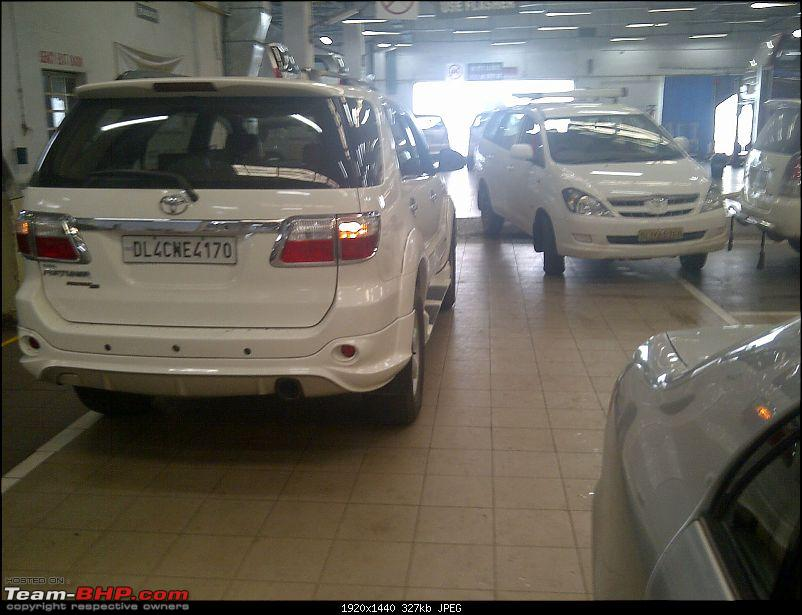 Obelix, the Invincible Toyota Fortuner! 1,67,000 km and going strong!-img2012071300774-taken-2nd-bay.jpg