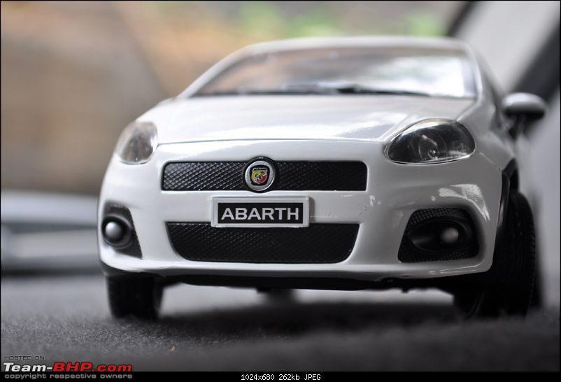 FIAT-Ferrari in affordable trim - My Grande Punto 1.2 Emotion-dsc_0294.jpg