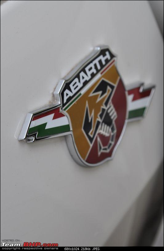 FIAT-Ferrari in affordable trim - My Grande Punto 1.2 Emotion-dsc_0327_01.jpg