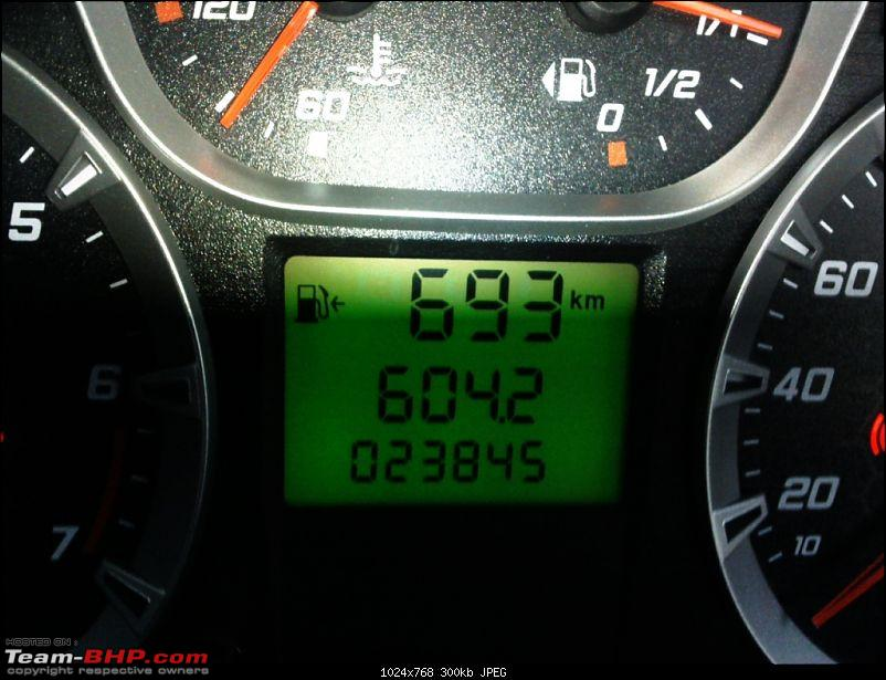 11 years with the Ford Fiesta 1.6 SXI-photo0355.jpg