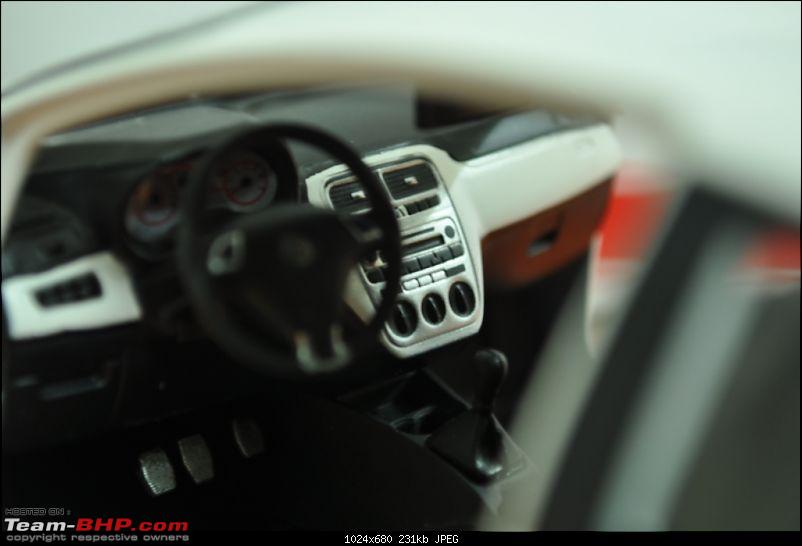 FIAT-Ferrari in affordable trim - My Grande Punto 1.2 Emotion-dsc_0385.jpg