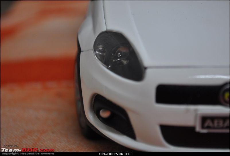 FIAT-Ferrari in affordable trim - My Grande Punto 1.2 Emotion-dsc_0396.jpg