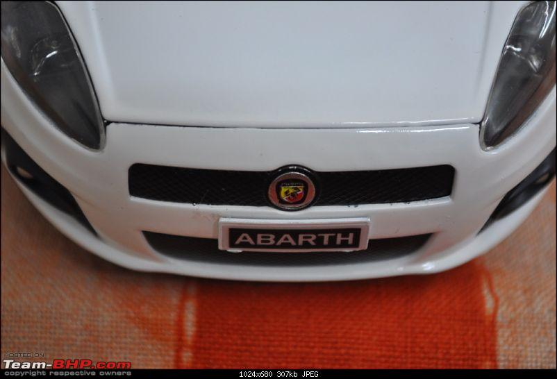FIAT-Ferrari in affordable trim - My Grande Punto 1.2 Emotion-dsc_0393.jpg