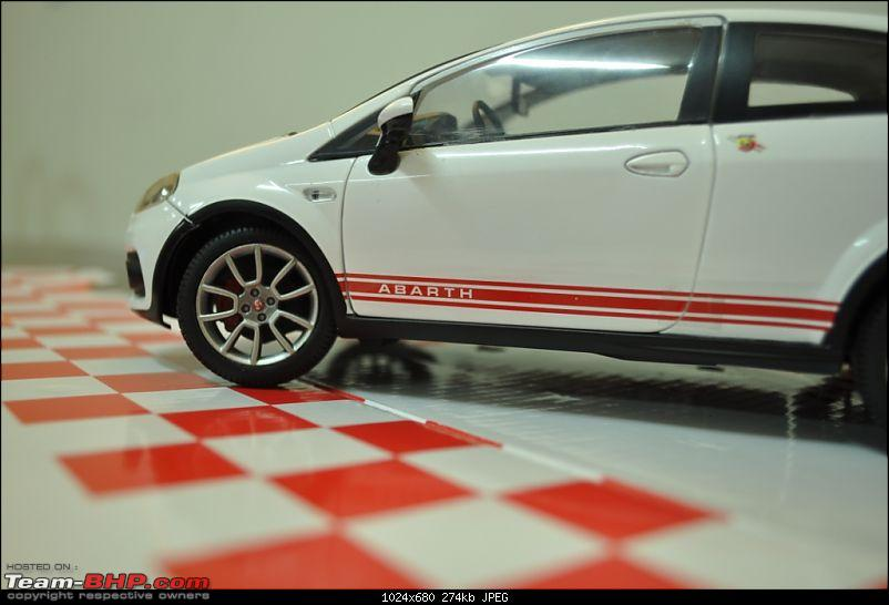 FIAT-Ferrari in affordable trim - My Grande Punto 1.2 Emotion-dsc_0489.jpg