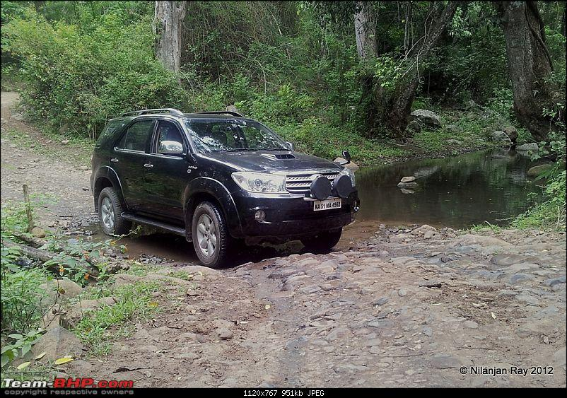 Soldier of Fortune: Wanderings with a Trusty Toyota Fortuner - 150,000 kms up!-20120720-15.21.27.jpg