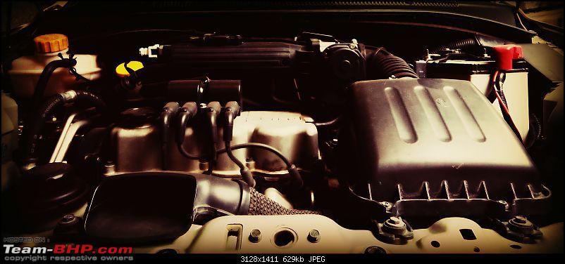 A Solemn Promise - Chevrolet Spark M200 - 41K kms Report-dsc02949.jpg