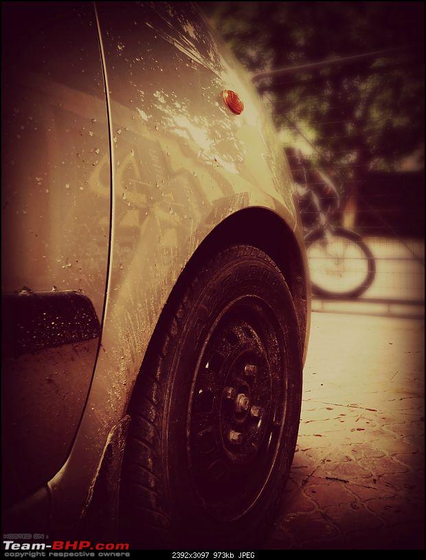 A Solemn Promise - Chevrolet Spark M200 - 41K kms Report-dsc03082.jpg