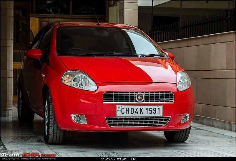 Life with a Fiat Punto *UPDATE* Car sold-dsc_7457.jpg