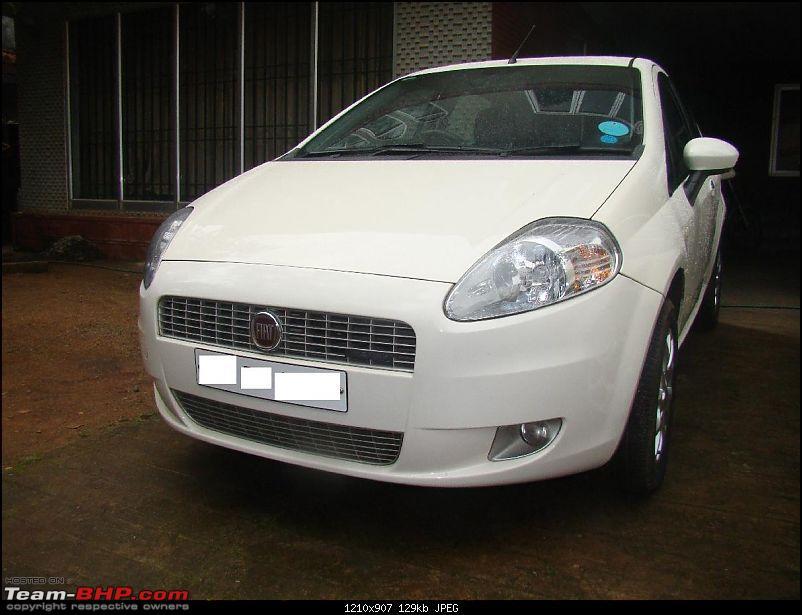 My Fiat Punto MJD 90HP - 3 years & 37,300 km Service Update-dsc05913_1024.jpg
