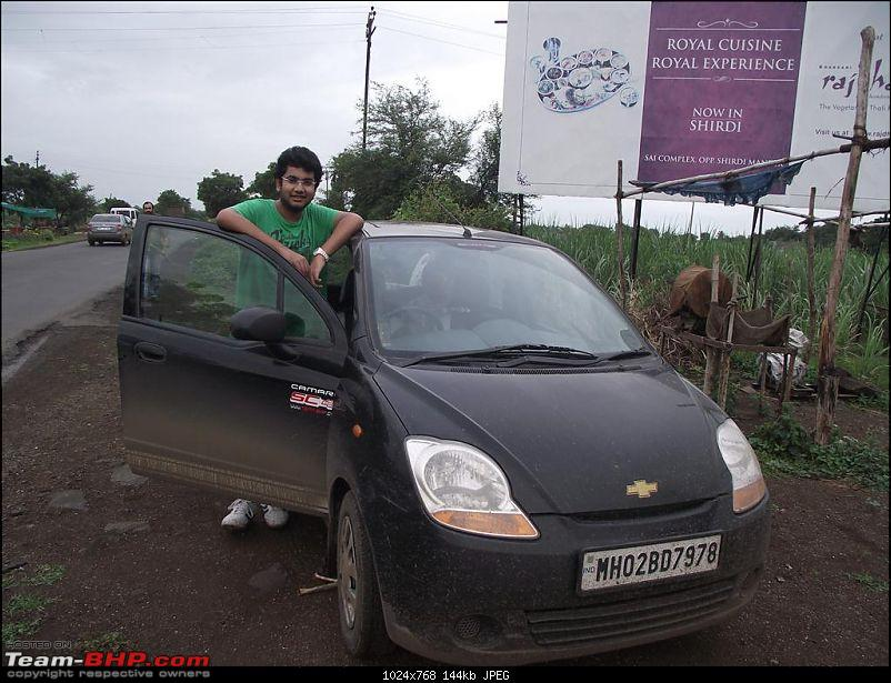 Got my *pre-worshipped* Chevy Spark LS from Maruti True Value!-dscf3639-medium.jpg