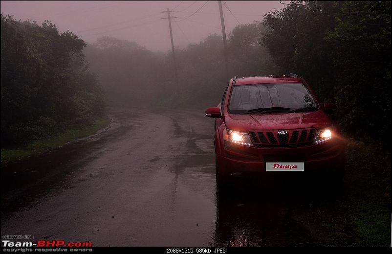 "The ""Duma"" comes home - Our Tuscan Red Mahindra XUV 5OO W8-dsc_0202.jpg"