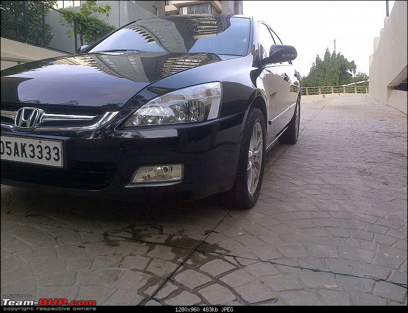 V6 Power - My Honda Accord. EDIT - New Pics on page 37!-img2012081400052.jpg