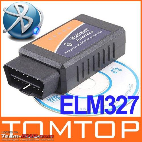 Name:  ProfessionalELM327OBDIIV14CANBUSBluetoothDiagnosticInterfaceScannerscannerobd2blutoothcar.jpg
