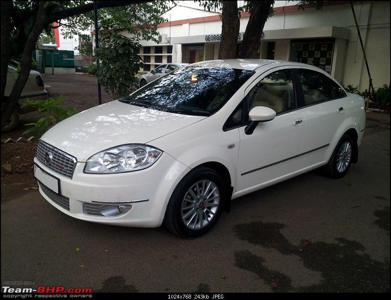 A Poetry on Wheels - My Fiat Linea MJD-20120818_180601.jpg